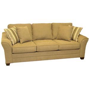 """85"""" Queen Sleeper Sofa"""