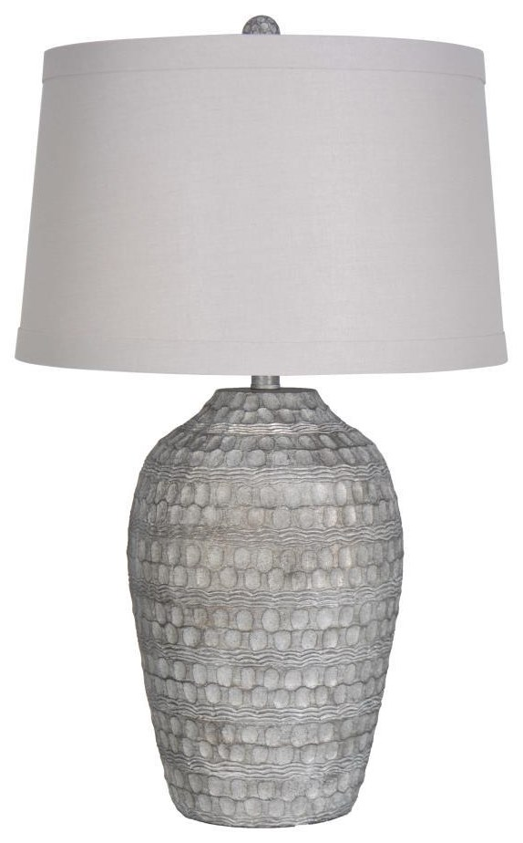 2018 Collection LPS-273 lamp by Lamps Per Se at Furniture Fair - North Carolina