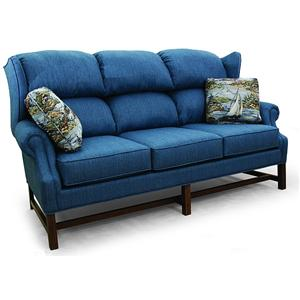 Sofa Store Town And Country Furniture Hamburg Buffalo Lackawanna Eden Ny Furniture Store