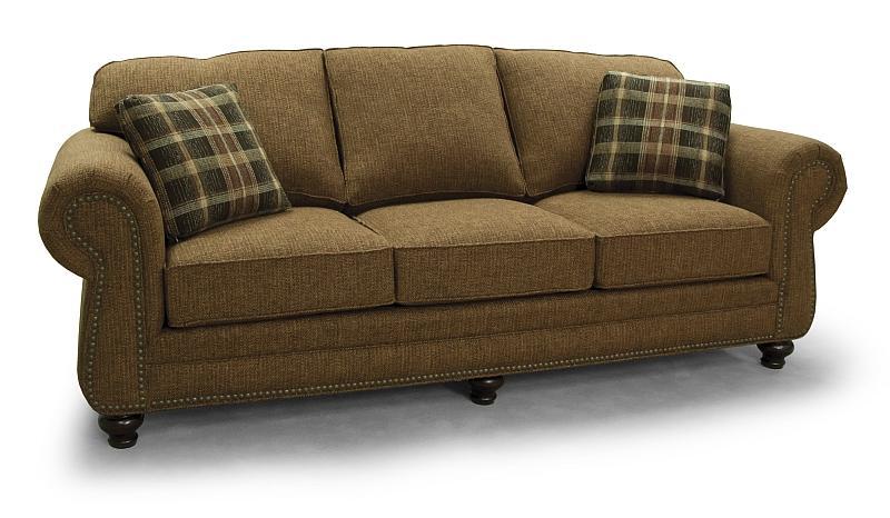 700 Sofa by Lancer at Wayside Furniture