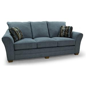 Lancer 90 Sofa