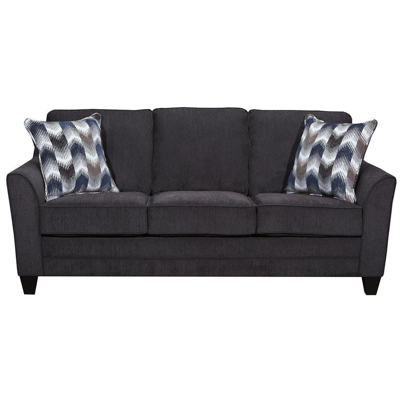 2013 Sofa by Lane at Powell's Furniture and Mattress