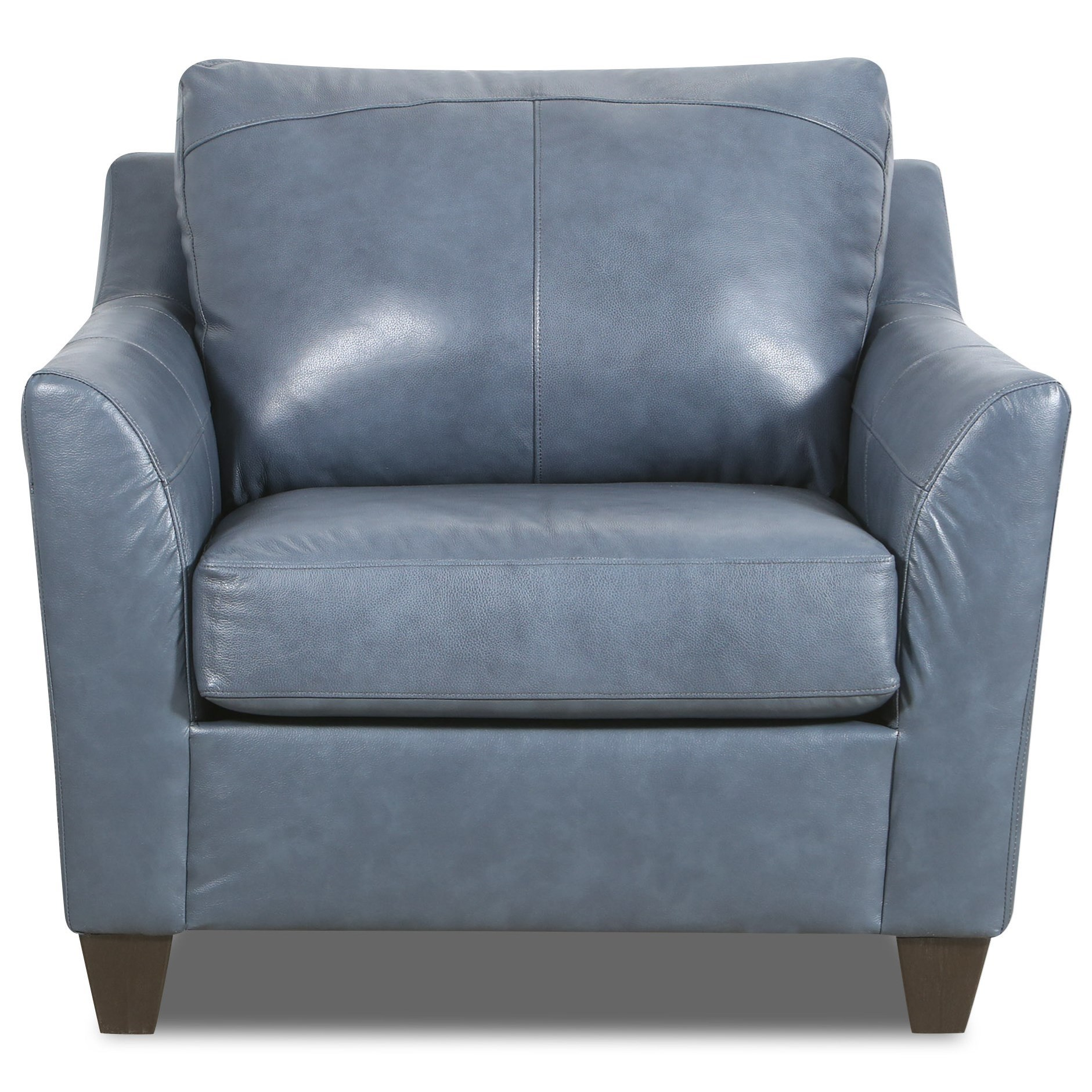 2029 Chair by Lane at Powell's Furniture and Mattress