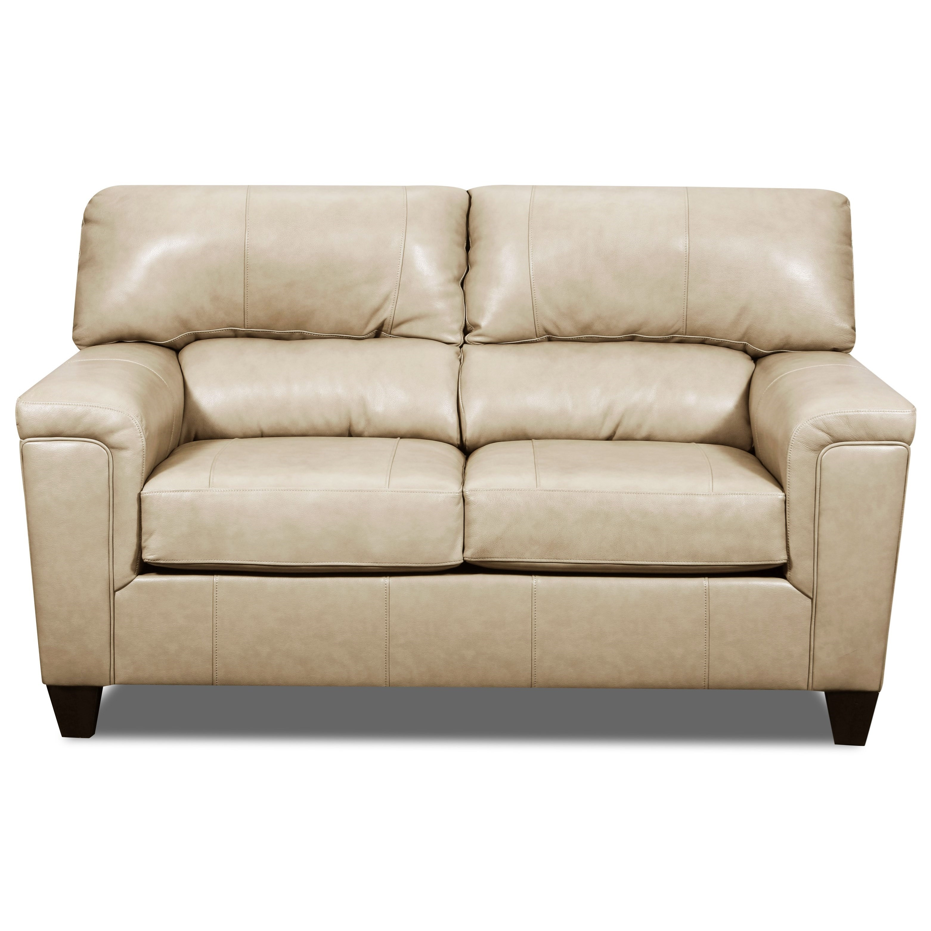 2038 Loveseat by Lane at Esprit Decor Home Furnishings