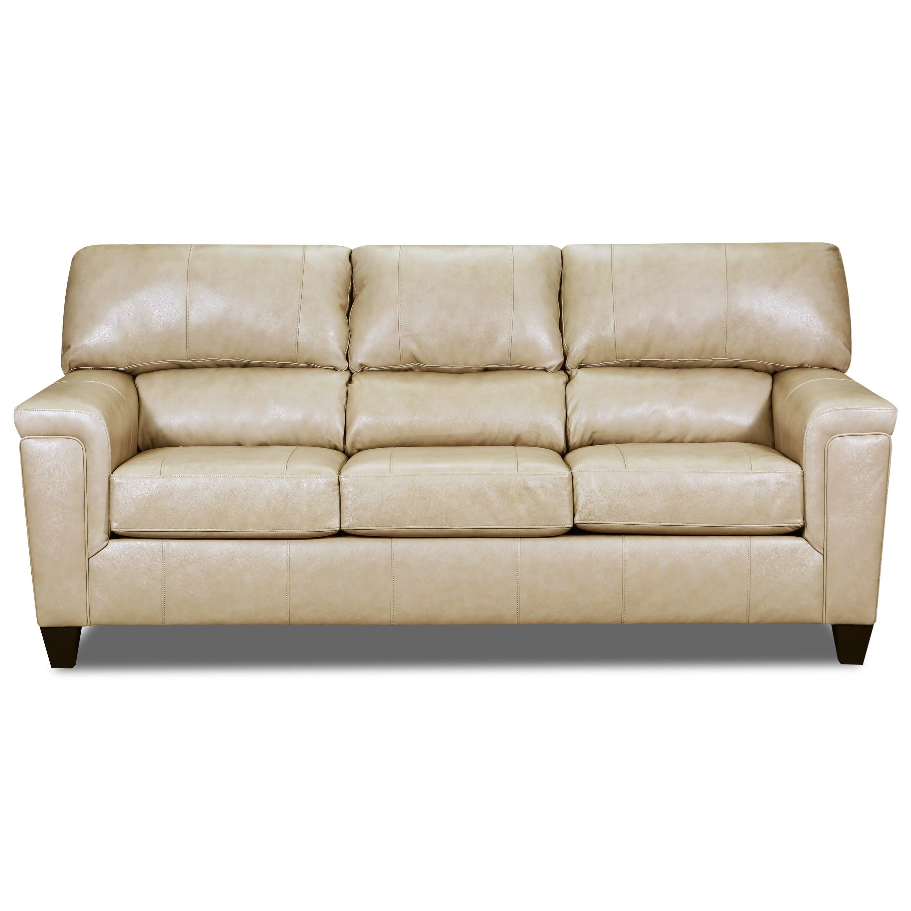 2038 Sofa by Lane at Story & Lee Furniture