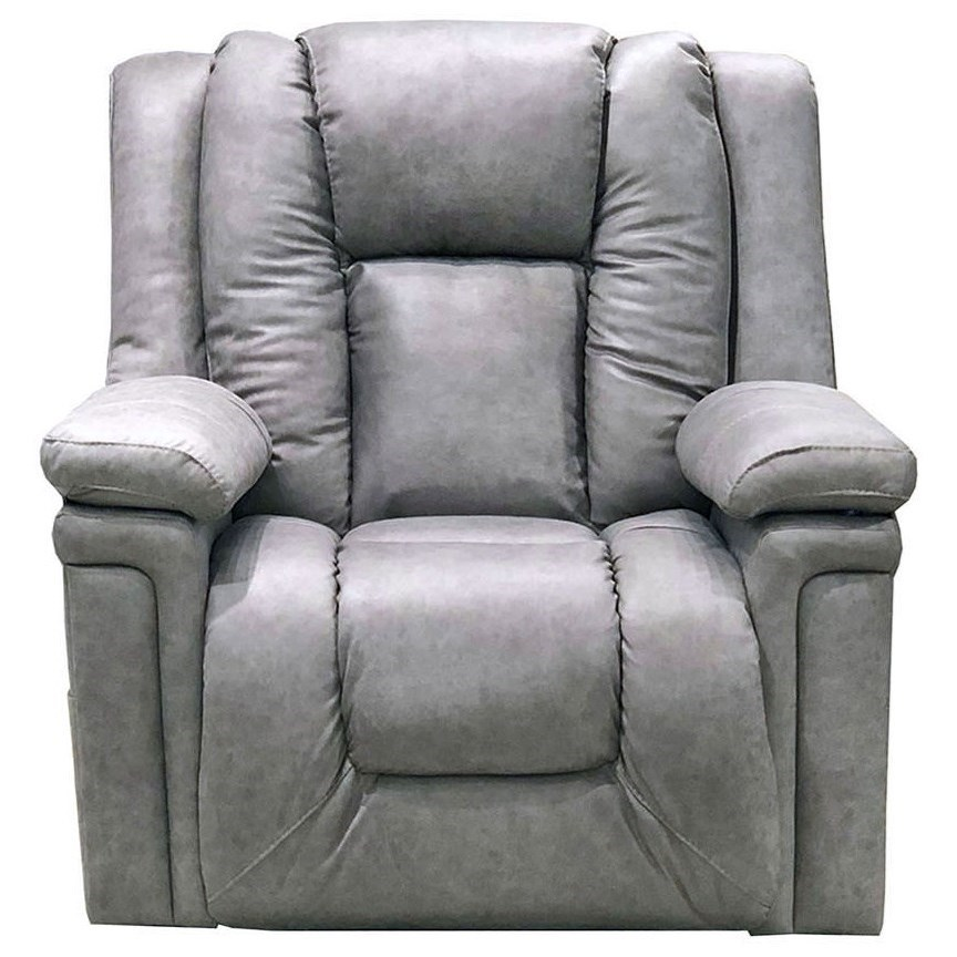 4602 Lift Recliner by Lane at Story & Lee Furniture