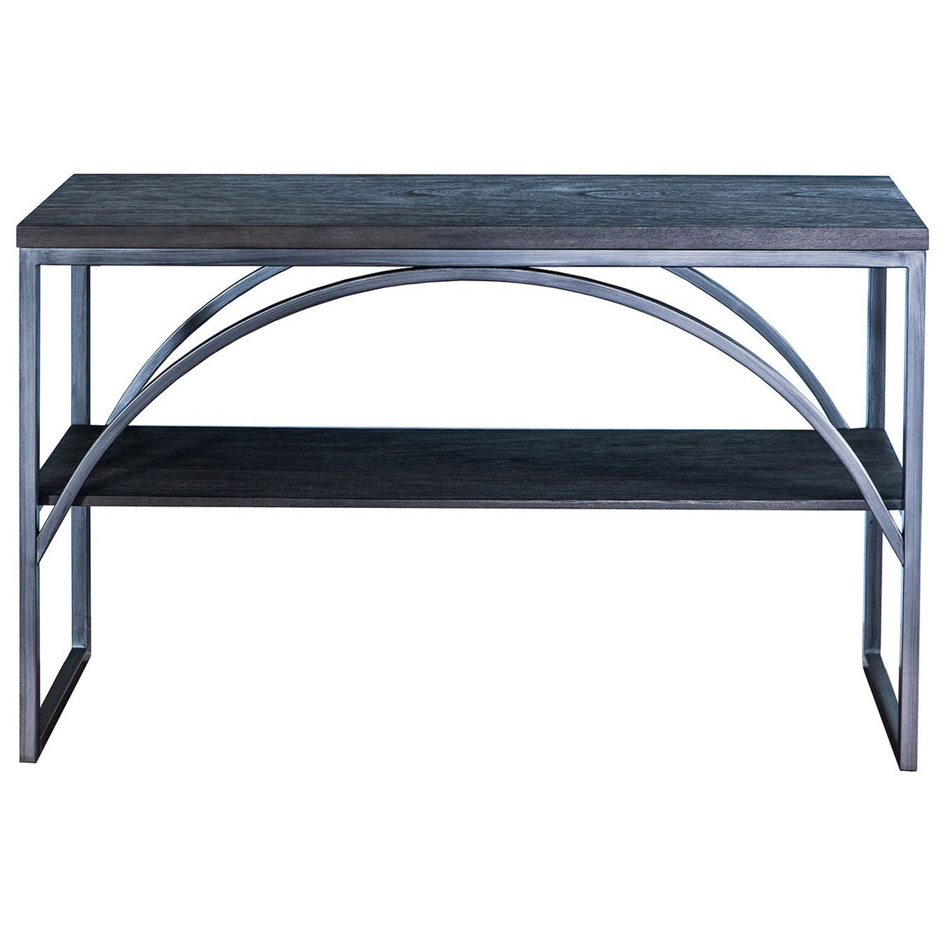 7332 Sofa Table by Lane at Esprit Decor Home Furnishings
