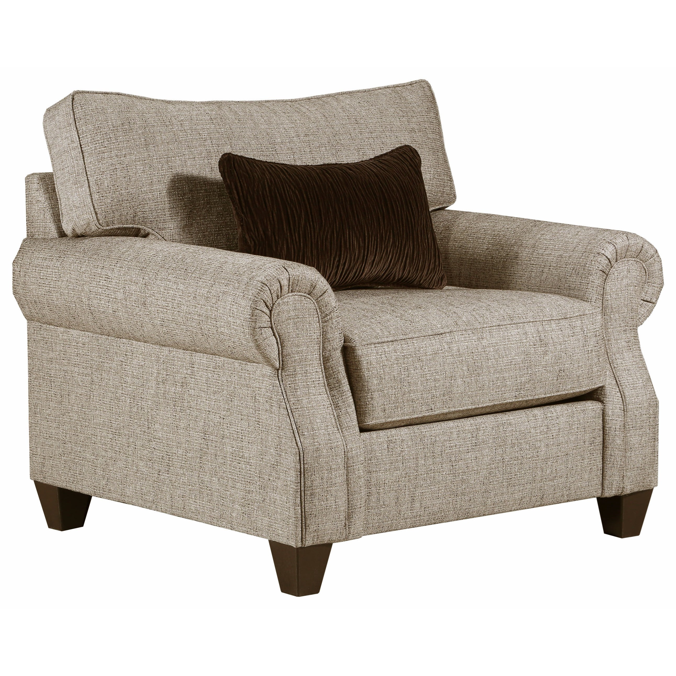 8010 Chair by Lane at Darvin Furniture