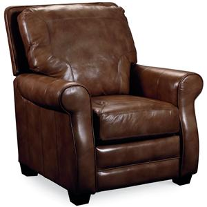 Lane Bowden Recliner