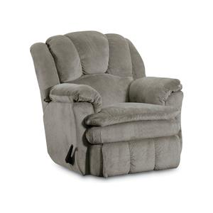 Lane Cameron Casual Cameron Wall Saver® Recliner