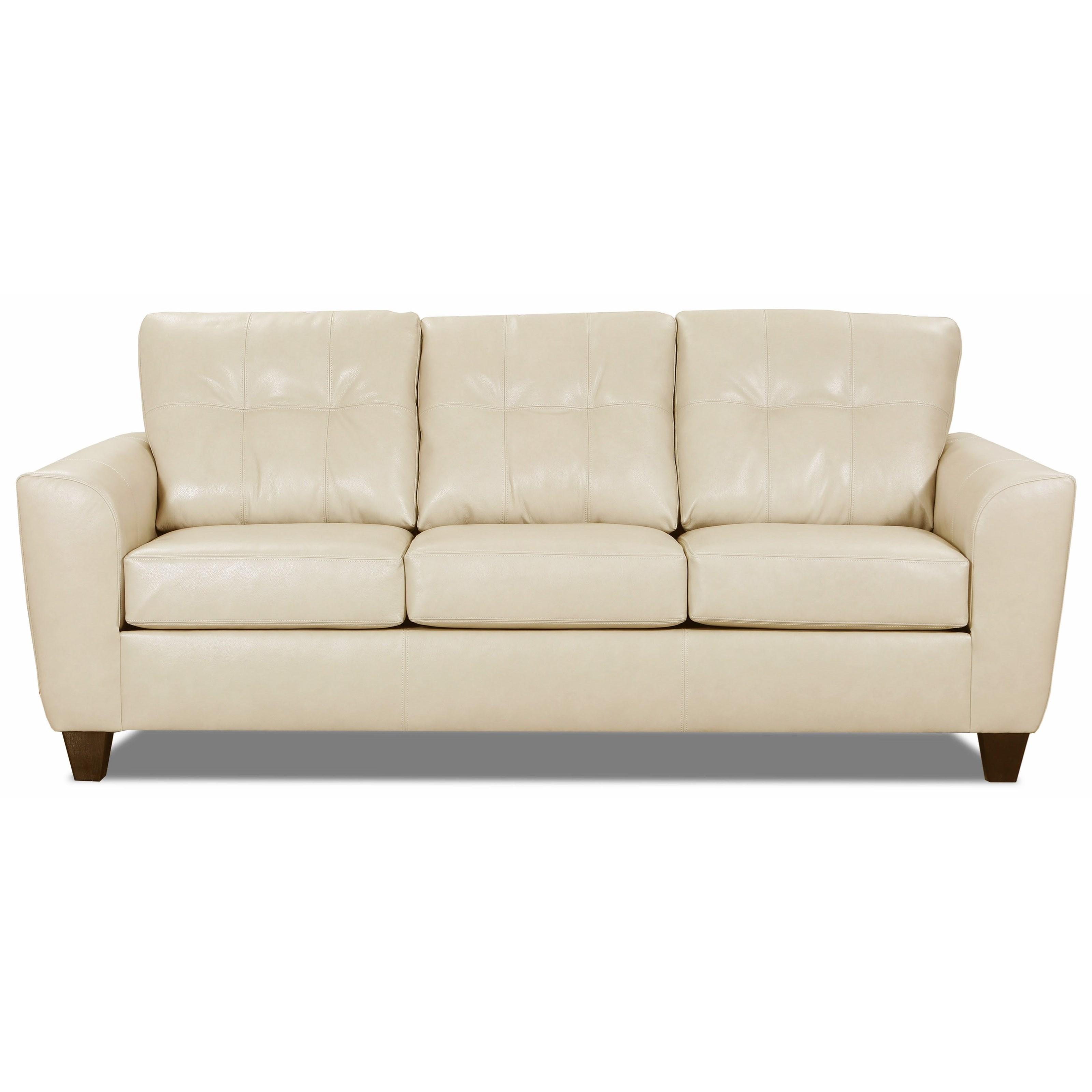 Chadwick Sofa by Lane at Sam Levitz Furniture