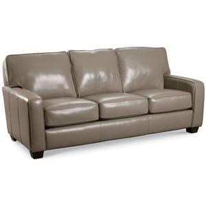 Lane Ethan Queen Sofa Sleeper