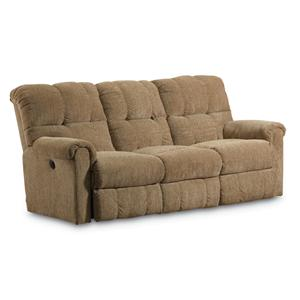 Lane Griffin Griffin Double Reclining Sofa