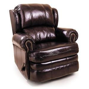 Lane Hancock  Wall Saver Recliner