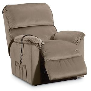 Lane Harold Casual Lift Chair