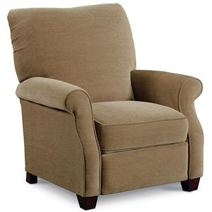 Lane Low Leg Recliners Jill Loleg Recliner
