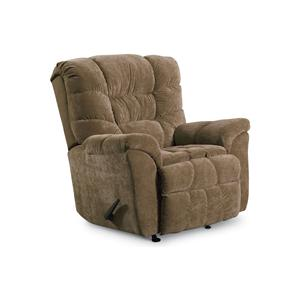 Lane Rocker - Lane Extravaganza Rocker Recliner