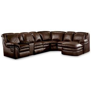 Lane Stallion - Lane Sofa Group
