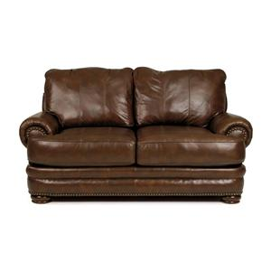Lane Stanton - Lane Stationary Loveseat