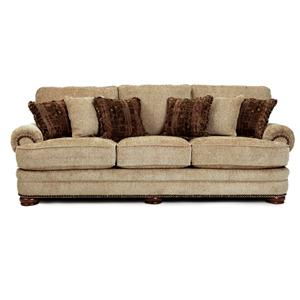 Lane Stanton - Lane Stationary Sofa