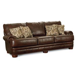 Lane Stanton - Lane Stationary Sofa