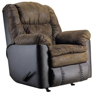 Lane Talon Wallsaver Recliner