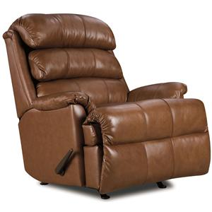 Lane Wallsaver Recliners Power Wallsaver Recliner