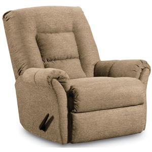 Lane Wallsaver Recliners Wall Recliner