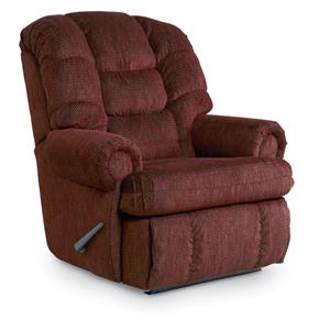 Lane Wallsaver - Lane Stallion Wallsaver Recliner