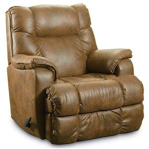 Lane Wallsaver Recliners Rancho Wall Recliner