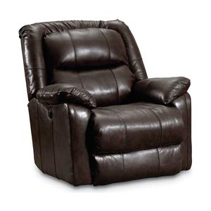 Lane Wallsaver Recliners Fulton Power Wall Saver Recliner