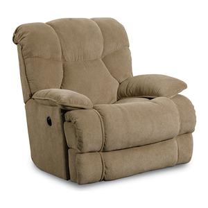 Lane Wallsaver Recliners Luck Wall Saver Recliner