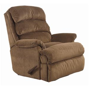Lane Rocker Recliners Revive Rocker Recliner