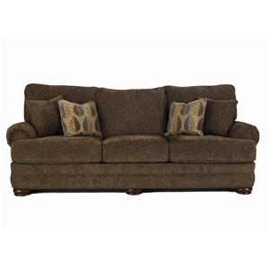 Lane Stanton Stationary Sofa
