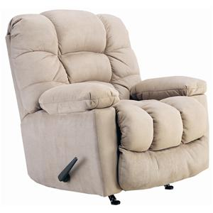 Lane Wallsaver Recliners Lucas Wallsaver Recliner
