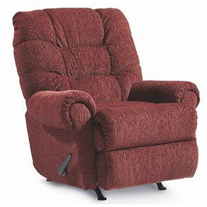 Lane Wallsaver Recliners Zip Wallsaver