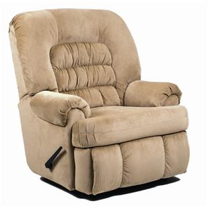 Lane Wallsaver Recliners Sherman Wallsaver Recliner