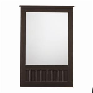 Lang Bayfield Framed Mirror