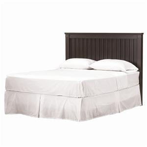 Lang Bayfield Queen Post Headboard