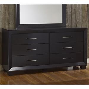 Lang Hudson Dresser