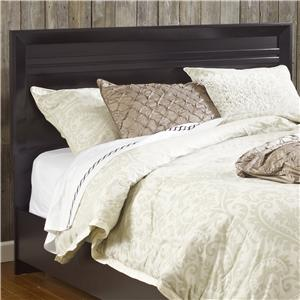 Lang Hudson King Panel Headboard