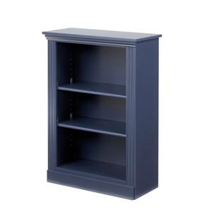 Lang Madison 37 Inch Bookcase