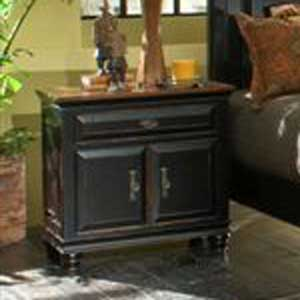 Largo Madison Nightstand