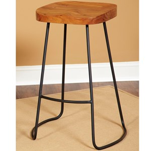 Bar Stools Milwaukee West Allis Oak Creek Delafield