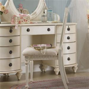 Lea Industries Emma's Treasures Desk Chair