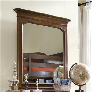 Lea Industries Elite - Classics Vertical Mirror