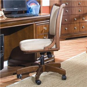 Lea Industries Elite - Classics Chair