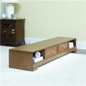 Lea Industries Elite - Classics Underbed Drawer Box