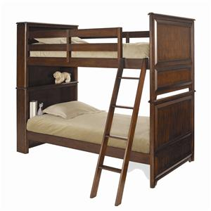 Lea Industries Elite - Expressions Bunk Bed