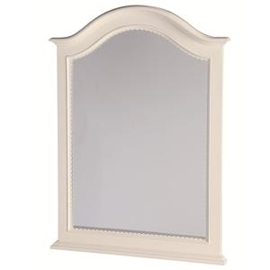 Lea Industries Hannah Vertical Mirror